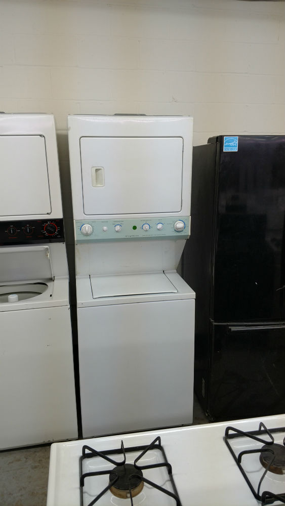 Used Washers And Dryers Glen Burnie Used Appliances